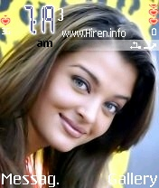Aishwarya Beauty Excellent