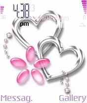http://www2.hiren.info/download/mobile-phone/themes-s60-2nd/pink-flower-sliver-2-hearts-theme-1.jpg