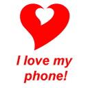 Mobile Phone Wallpaper