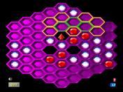Play Hexxagon