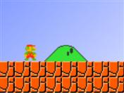 Play Super Mario Bros Crazy