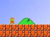 Play Super Mario Bros Crazy