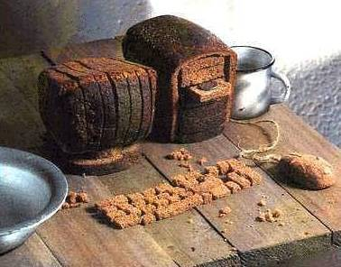 Bread Computer
